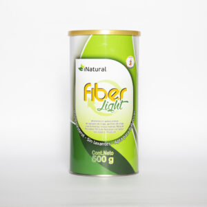 FIBER LIGHT Fibra 500 g