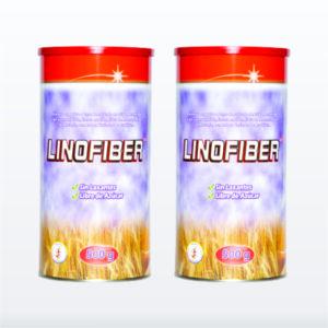 Combo 2 Linofiber